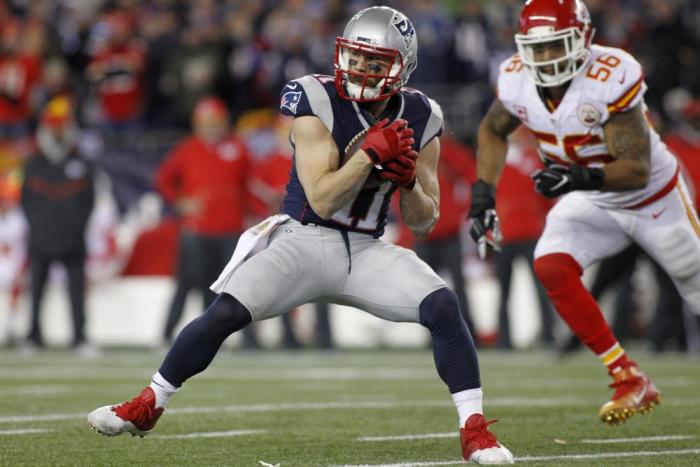New-England-Patriots-Julian-Edelman-still-undefeated-this-season