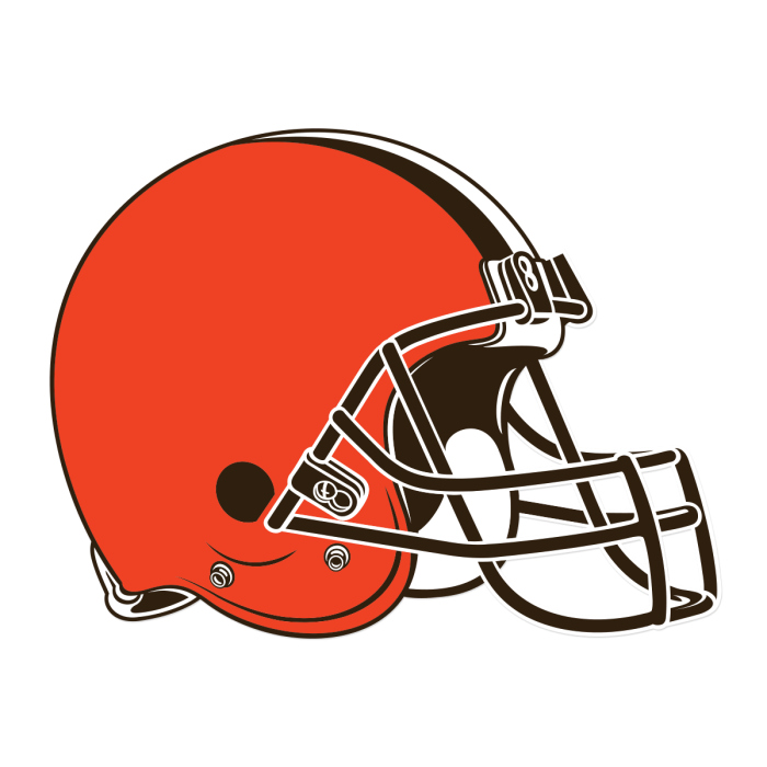 Who is leading the Browns? By @alykins32